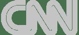 f-cnn-gray