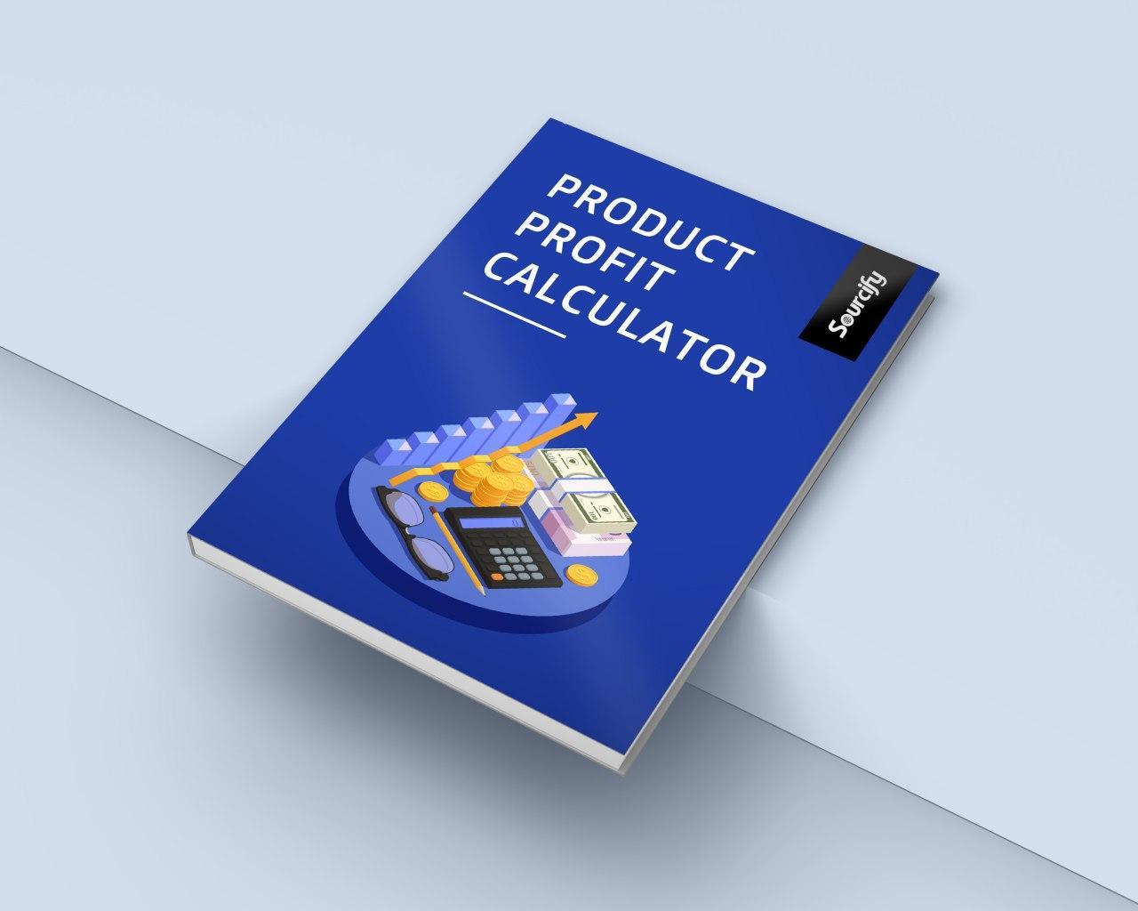 productprofitcalculator1
